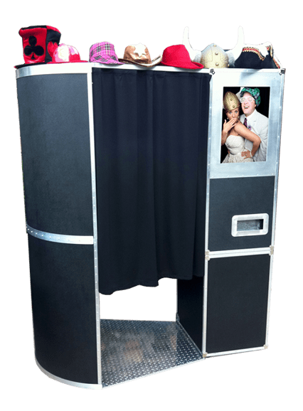 features-BULB-Booth66