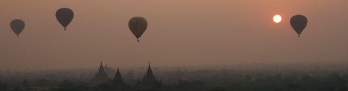 bagan-sunrise-banner
