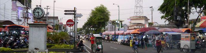 jogja-banner