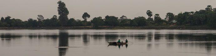banteay-srei-lake-banner