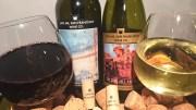 save me san francisco train wine Boozist