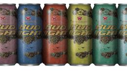 Bud Light TomorrowWorld Festival Can Lineup 1024x436