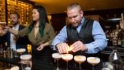 Cognac Classic Week