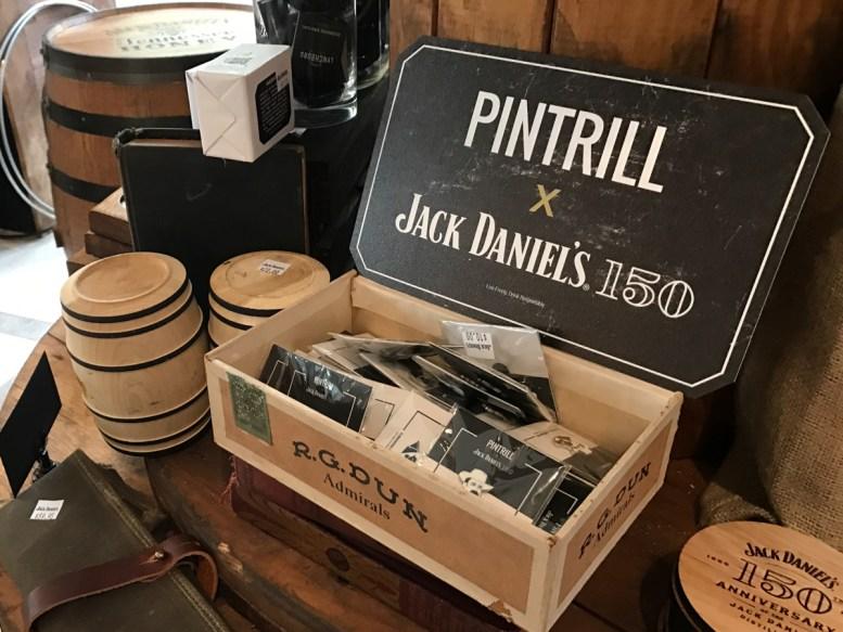 jack-daniels-general-store-4