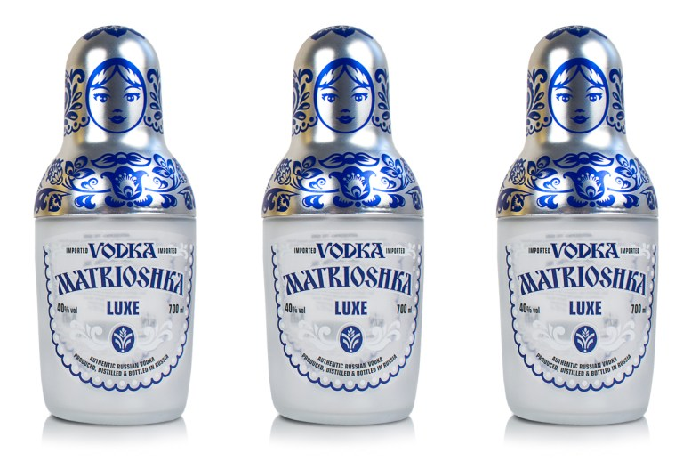 matrioshka-luxe-vodka-boozist