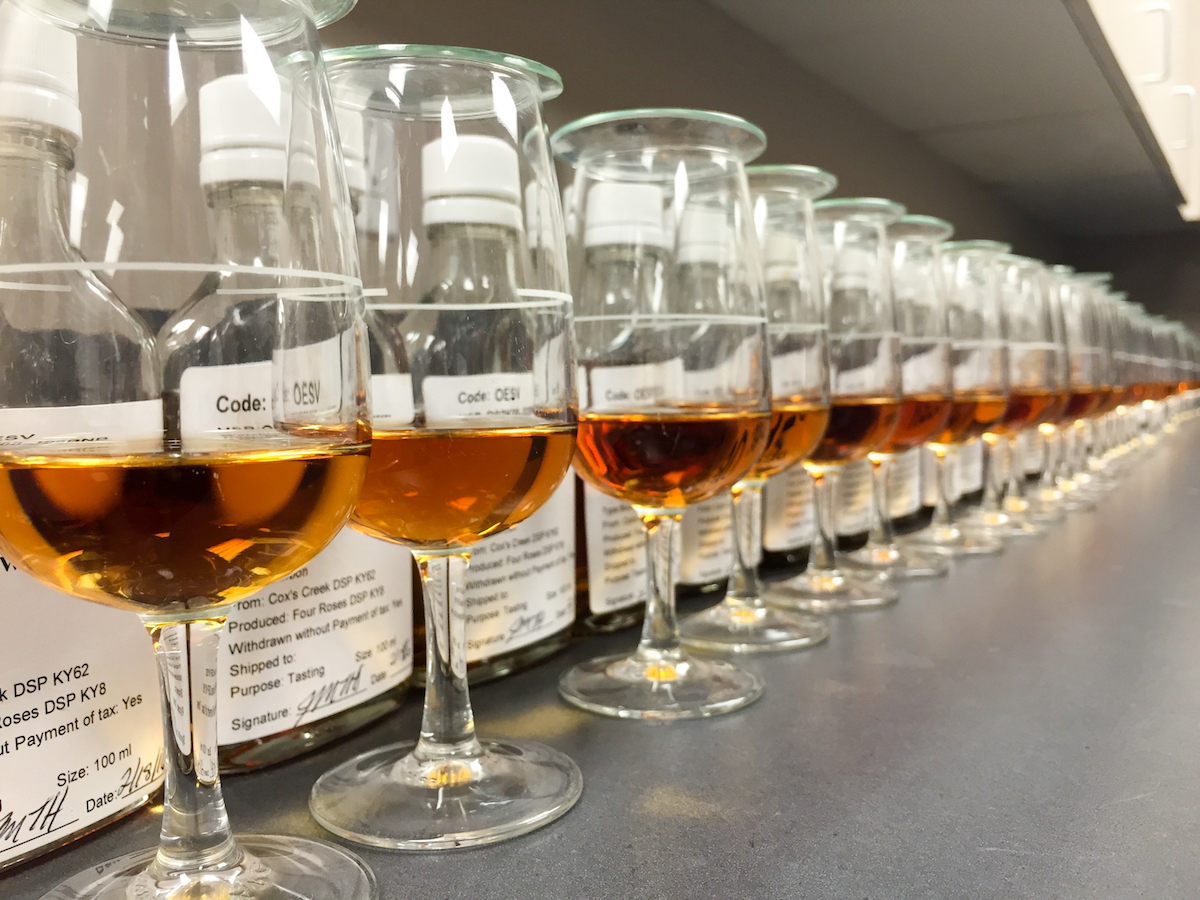 Bourbon Classic is back and better than ever