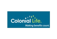 coloniallife2
