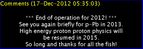 lhc1_2012-12-17_solong