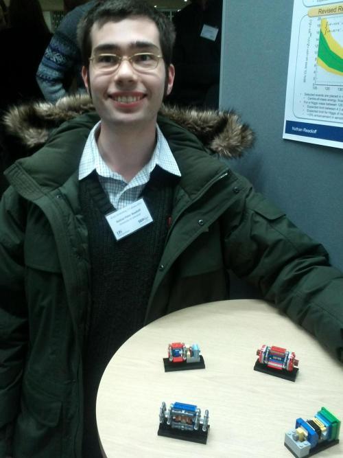 Nathan_LEGO_LHC_ATLAS_Week_2015-02