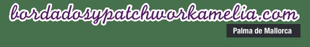 logo_web_bordadosypatchwork