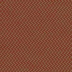 tela_patchwork_4557.jpg