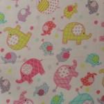 tela_patchwork_5439.jpg