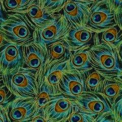 tela_patchwork_4732.jpg