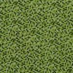 tela_patchwork_5046.jpg