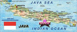 solo_java_indonesia