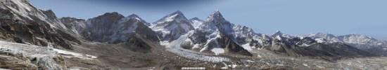 complete_mt_everest_zoomed_out