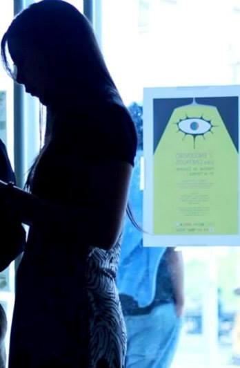 Convocatoria inscripción de cortometrajes 6to Encuentro para Cinéfagos