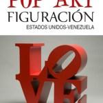 Pop_Art_-_Figuracion._Estados_Unidos-Venezuela