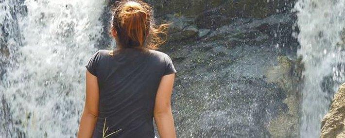 Tips on trekking in Chaing Mai