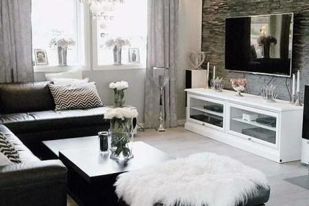 grey living room ideas to adapt 39