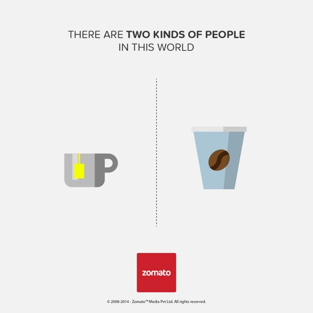 two-kinds-of-people-project-infographics-zomato-1