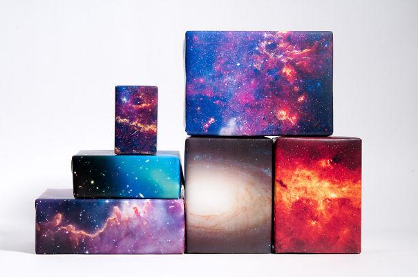 articulos-galacticos-hogar (8)