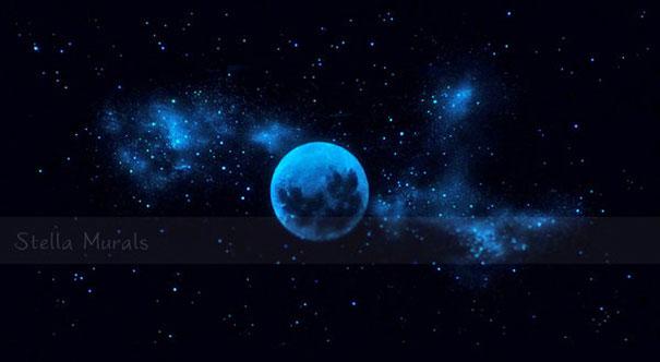articulos-galacticos-hogar (9)