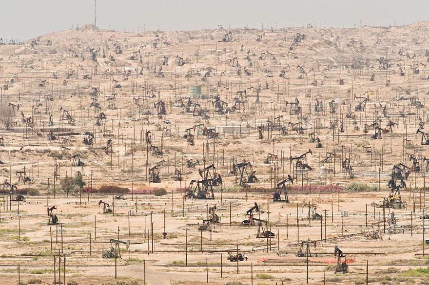 contaminacion-planeta-sobredesarrollo-sobrepoblacion-exceso (8)