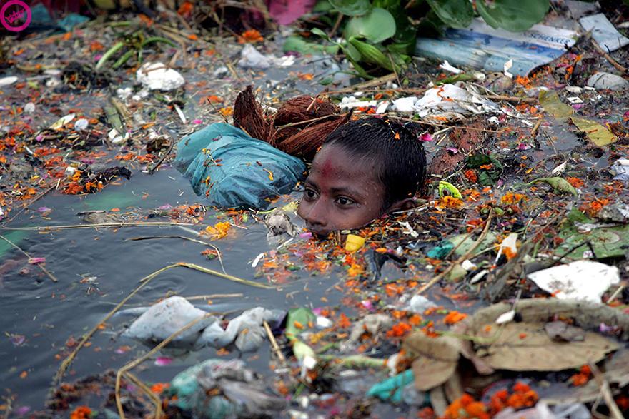 contaminacion-problemas-medioambientales (21)