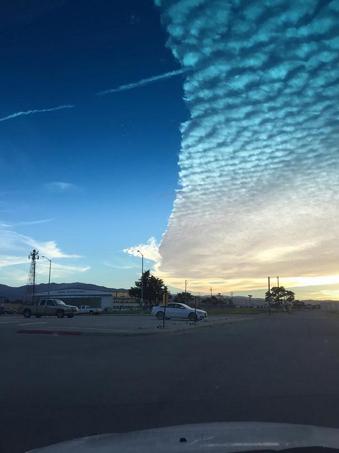 formas-sorprendentes-nubes (10)