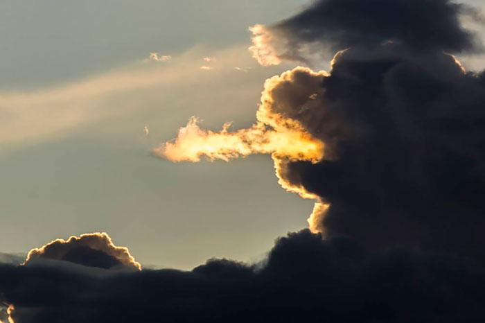 formas-sorprendentes-nubes (14)