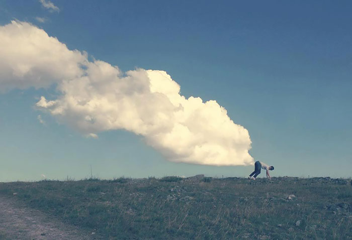formas-sorprendentes-nubes (17)