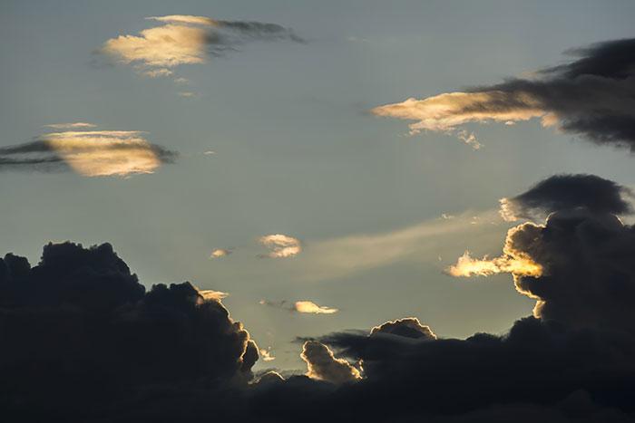 formas-sorprendentes-nubes (20)