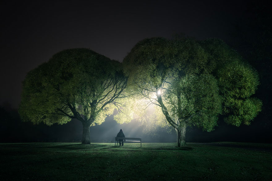 fotografia-nocturna-autodidacta-mikko-lagerstedt (10)