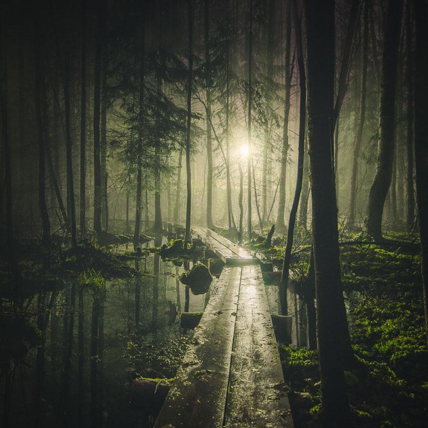 fotografia-nocturna-autodidacta-mikko-lagerstedt (17)