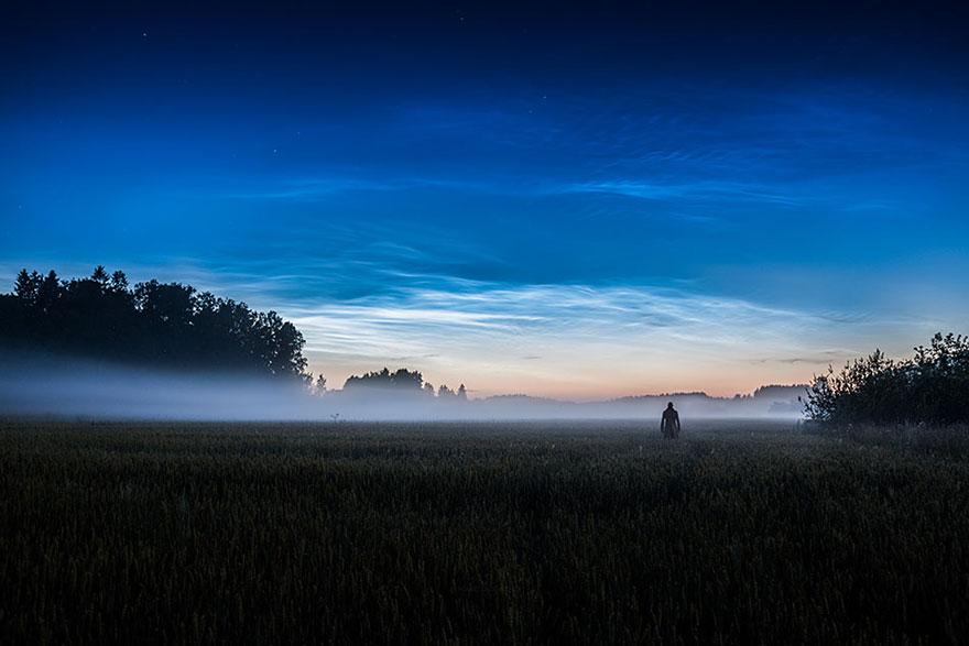 fotografia-nocturna-autodidacta-mikko-lagerstedt (23)