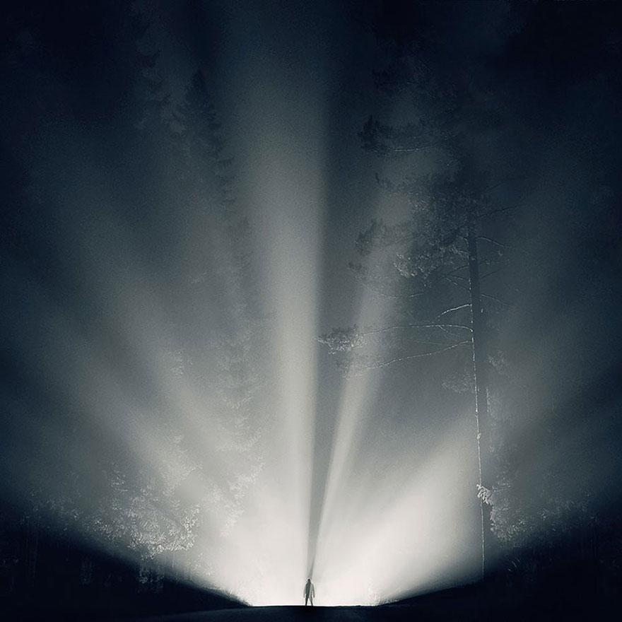 fotografia-nocturna-autodidacta-mikko-lagerstedt (5)