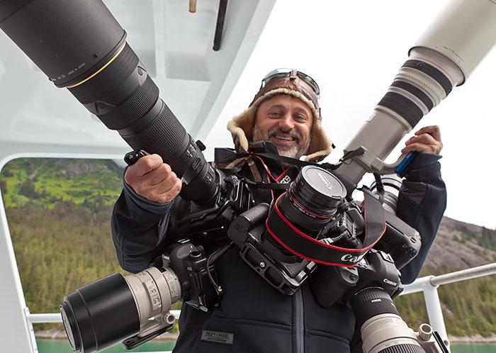 fotografos-dedicados (1)