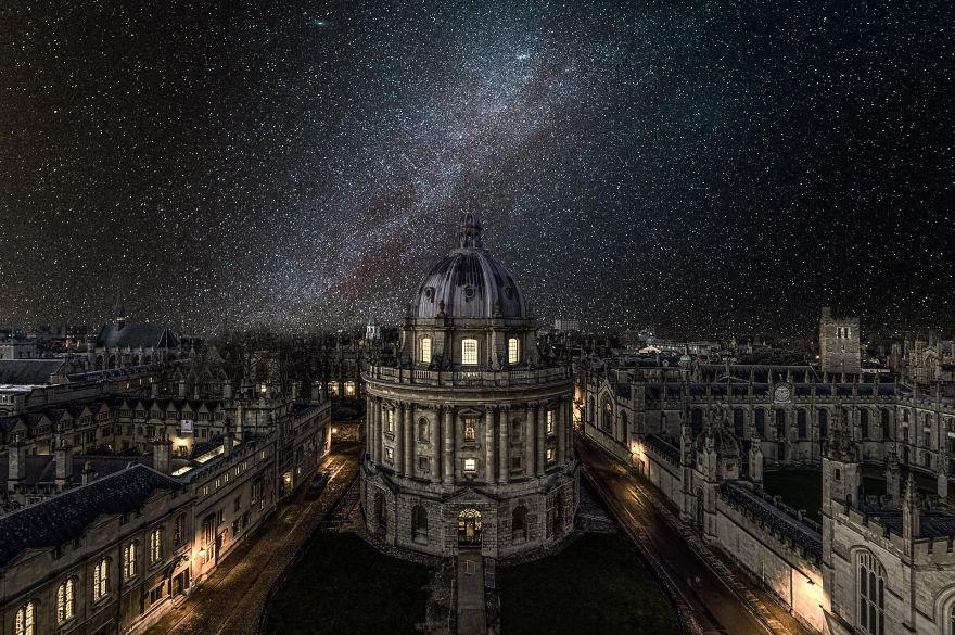 fotos-cielos-nocturnos-estrellas (21)