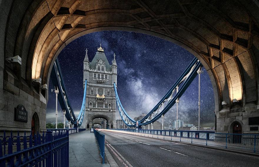 fotos-cielos-nocturnos-estrellas (27)