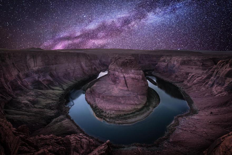 fotos-cielos-nocturnos-estrellas (8)