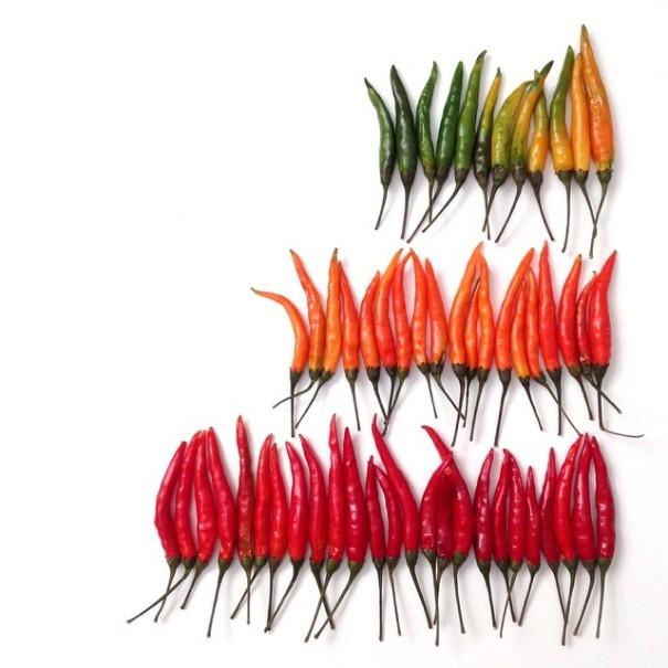 fotos-comida-ordenada-colores-foodgradients-brittany-wright (2)