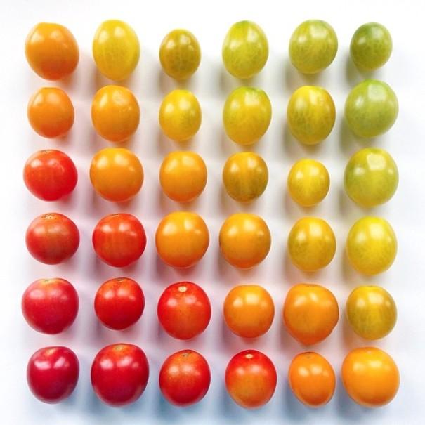 fotos-comida-ordenada-colores-foodgradients-brittany-wright (7)