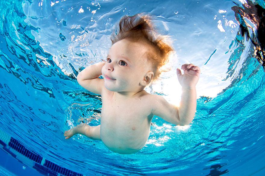 fotos-de-ninos-bajo-el-agua (11)