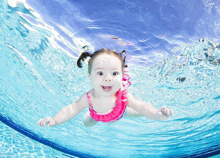 fotos-de-ninos-bajo-el-agua (7)