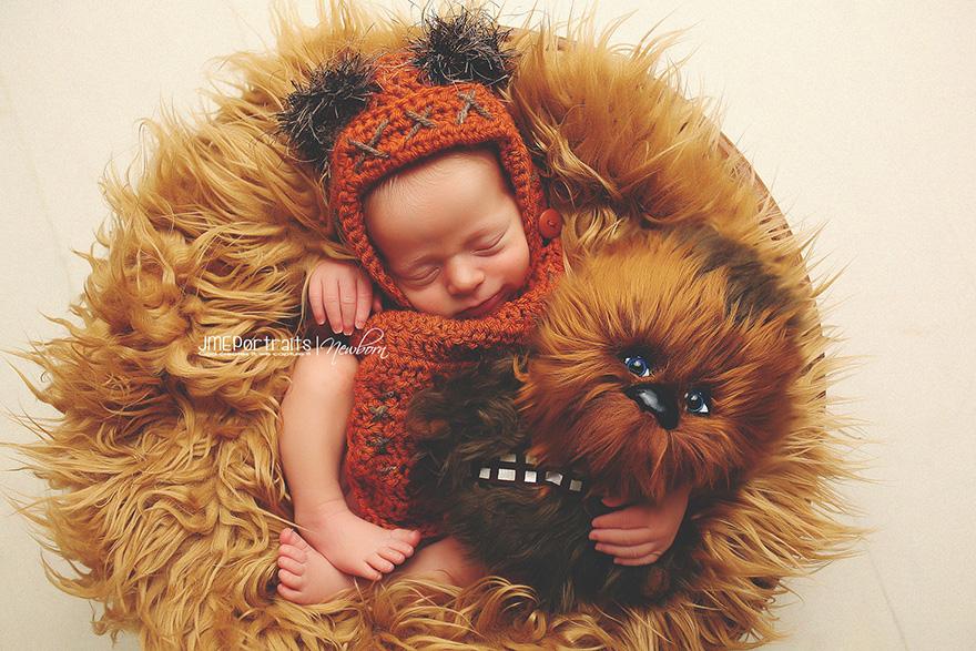 fotos-frikis-bebes-recien-nacidos (13)