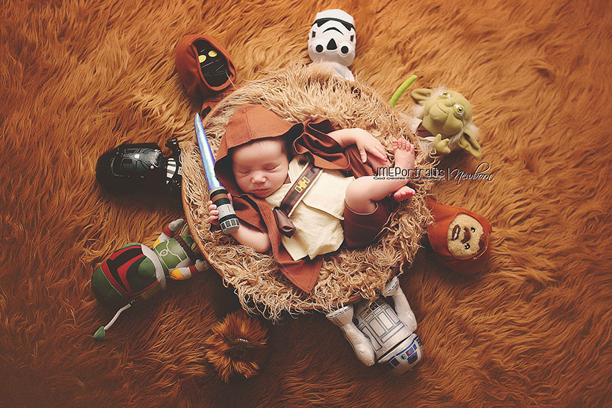 fotos-frikis-bebes-recien-nacidos (4)