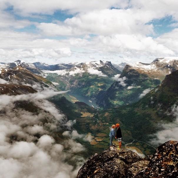 fotos-pareja-viajes-mundo-samuel-hildegunn (10)