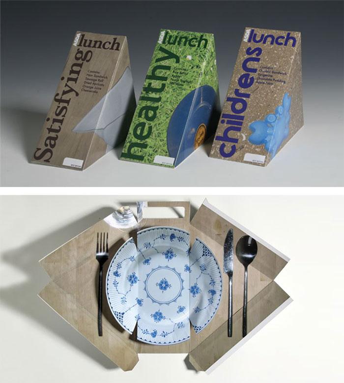 ideas-diseno-embalajes-interactivos-productos (27)