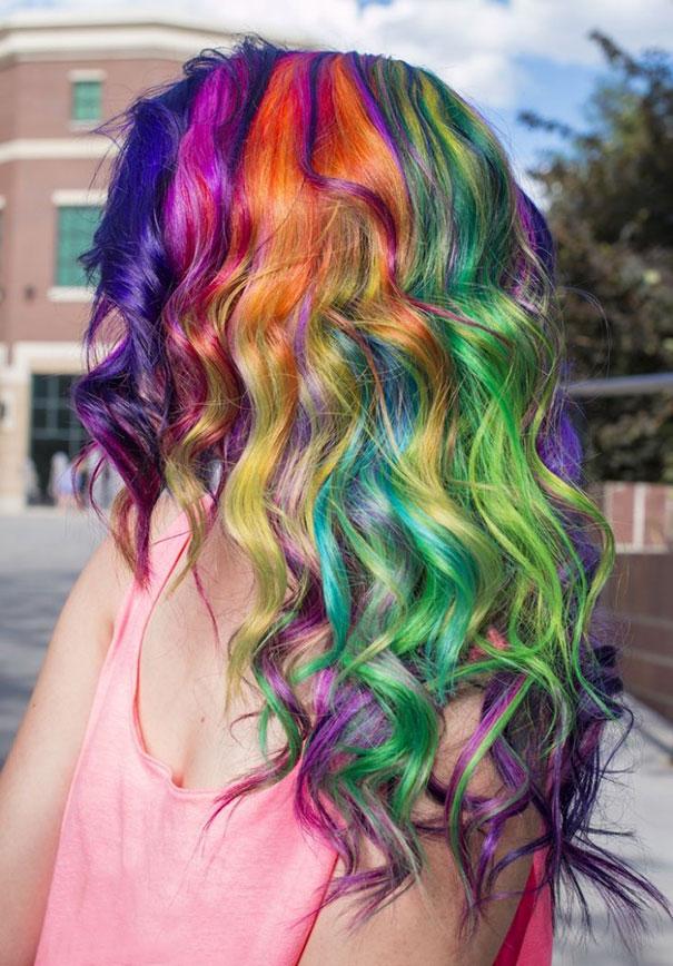 moda-pelo-pastel-arco-iris (12)